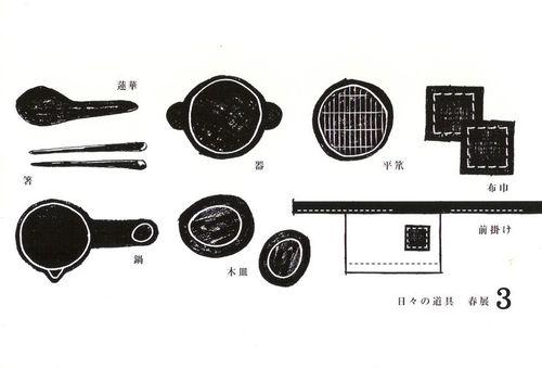 Chiisaiheya-3